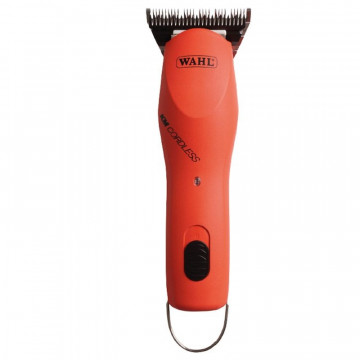 Wahl clipper KM Cordless Horse