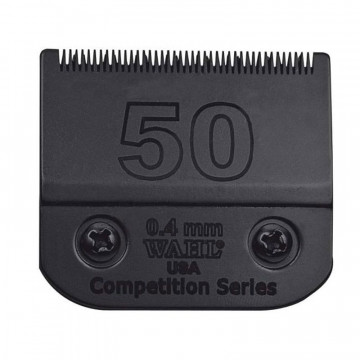 Wahl kopje Ultimate Competition no.50 0.4mm #02350-516