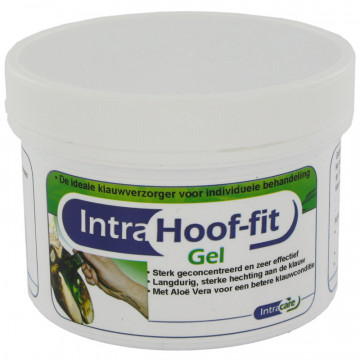 Hoof-Fit Gel 330ml