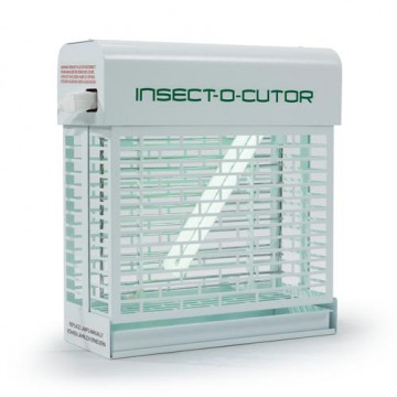 Insect-O-Cutor Renet Focus Vliegenlamp F1 45m²