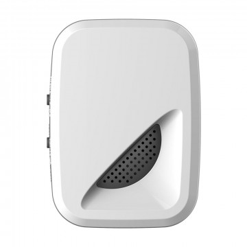 Pest-Stop Indoor Pest Repeller - Small House