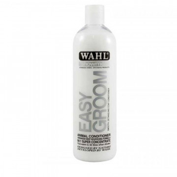 Wahl Showman Conditioner Easy Groom