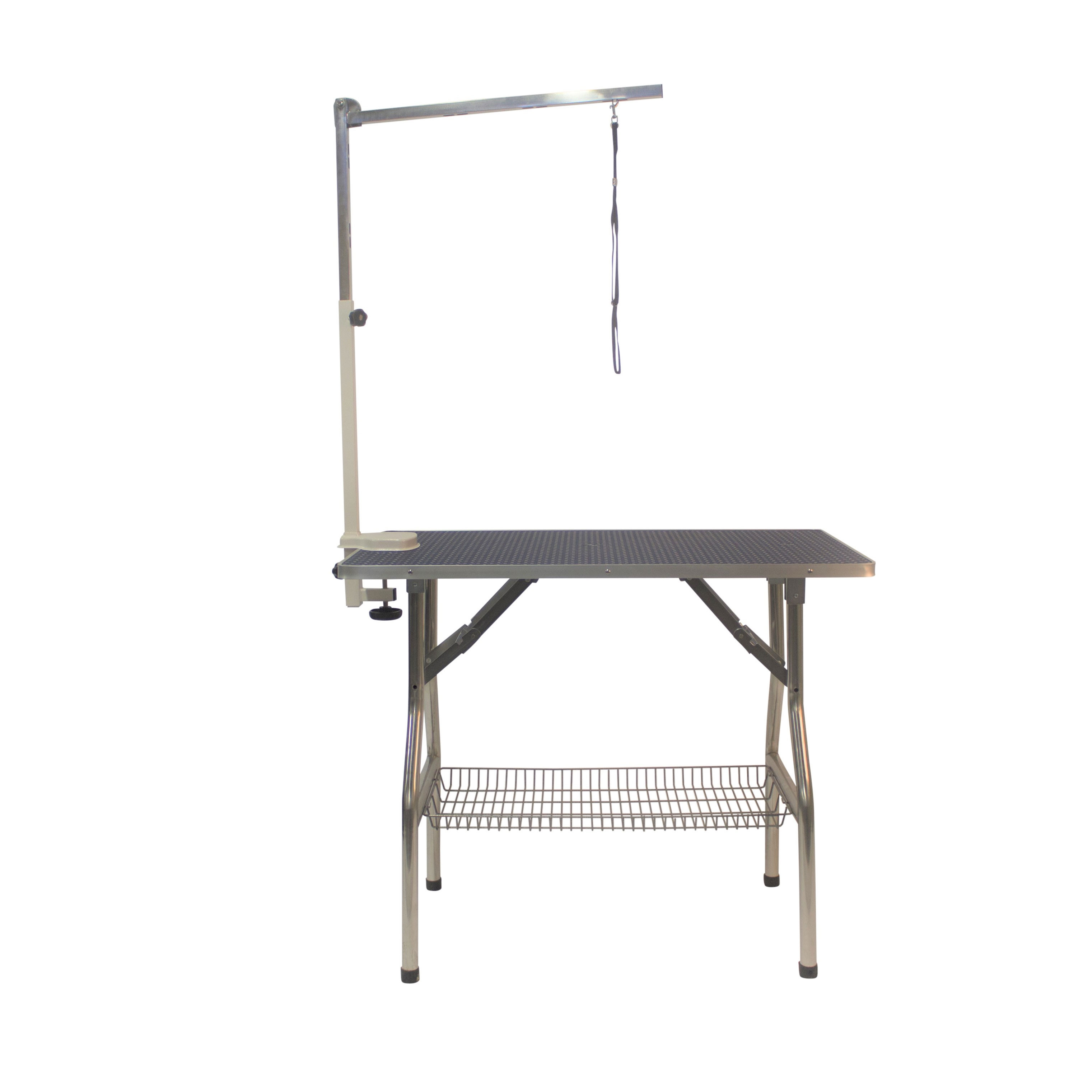 Tools 2 Groom Trimtafel hond (medium)