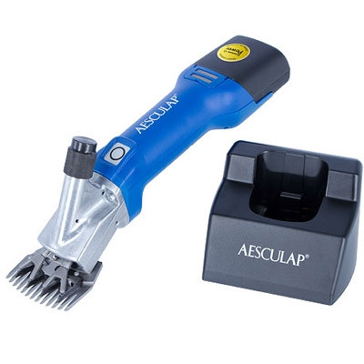 Acculader Aesculap GT824