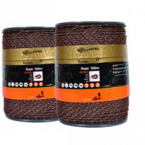 Gallagher Turboline cord Terra DuoPack  2x500m