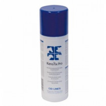 Kenofix Pro spray CID Lines 300ml