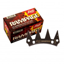 Lister Bovenmes Rampage Elite 4-t