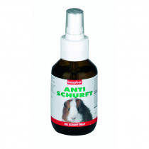 Beaphar Anti Schurft 50ml