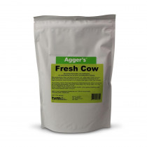 Agger's Fresh Cow 700g