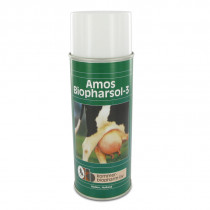 Biopharsol-3 Spray 400ml