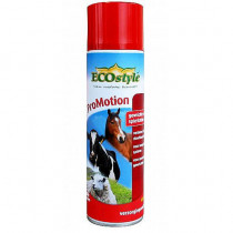 EcoStyle ProMotion spray 400ml