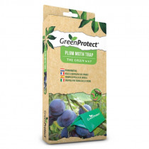 Green Protect Pruimenmotval 2st