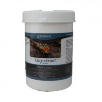 Lurectron Flybait | Insecticide