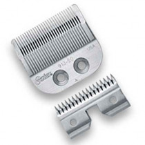 Oster® 913-50 medium messenset voor adjustable clippers 0.25-2.4 mm