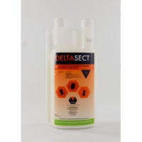 Deltasect 1 liter | Insecticide