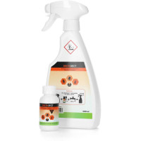 Deltasect 25ml | insecticide